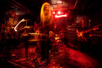 2018/04/19 - Acid Mothers Temple