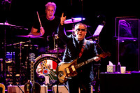 2018/11/10 - Elvis Costello and The Imposters