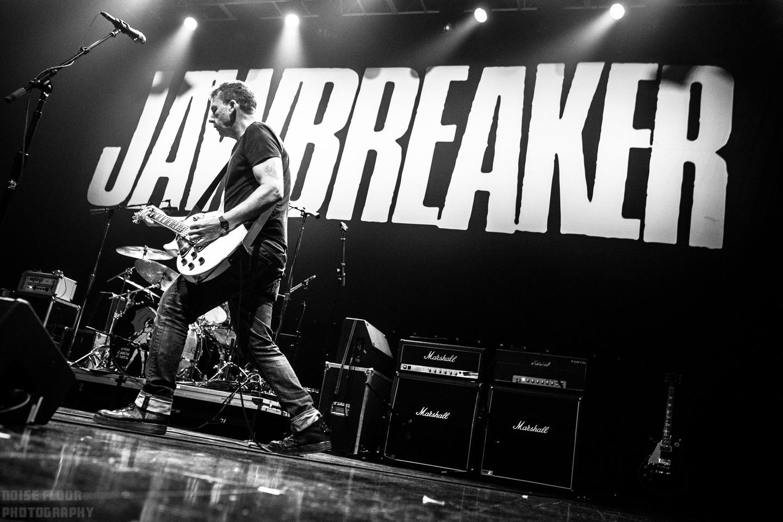 Noise Floor Photography: 2019/03/22 - Jawbreaker &emdash;