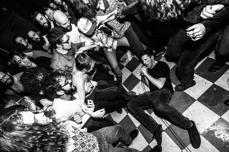 Noise Floor Photography: 2019/05/24 - Pile &emdash;