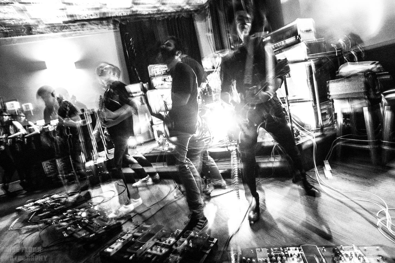 Noise Floor Photography: 2019/06/27 - Big Brave / Dreadnought &emdash;