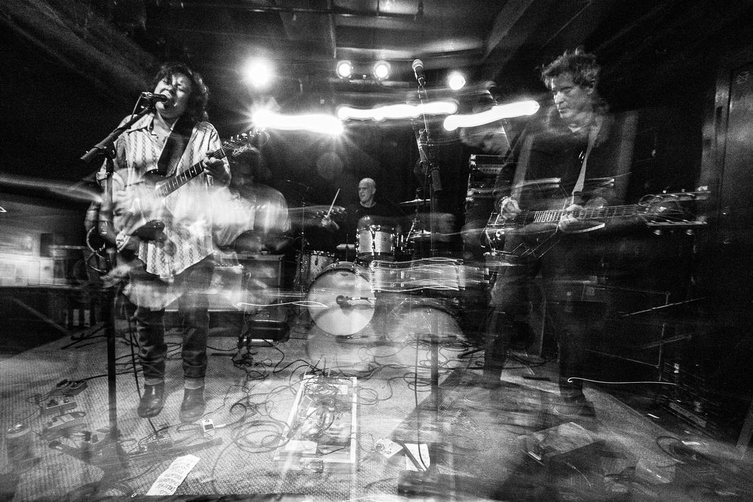 Noise Floor Photography: Great Scott Photo Sale &emdash; E