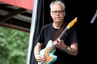 Bill Frisell with Sam Amidon