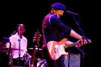 2015/06/20 - Richard Thompson