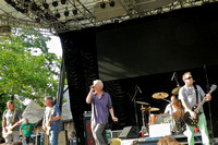 2012/07/07 - Guided By Voices