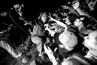 2016/03/01 - Ty Segall & The Muggers
