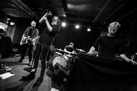 2015/02/24 - The Twilight Sad