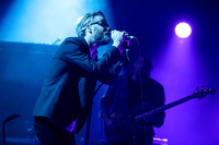 2017/10/05 - The National