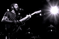 2014/06/25 - The Antlers