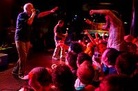 2014/07/12 - Guided By Voices