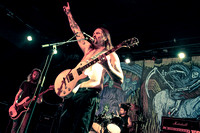 2014/08/12 - High On Fire