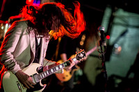 2014/09/25 - Uncle Acid & The Deadbeats