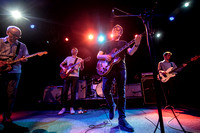 2016/10/17 - Teenage Fanclub