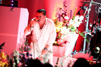 2015/05/11 - Faith No More