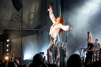 2015/06/10 - Florence + The Machine
