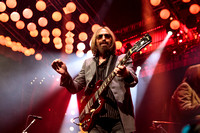2017/07/20 - Tom Petty and The Heartbreakers
